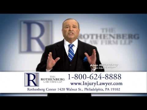 Allen L. Rothenberg, Esq., founded The Rothenberg Law Firm LLP in 1969.  He has obtained numerous multi-million dollar verdicts, settlements, and awards for his catastrophically injured clients, including, together...
