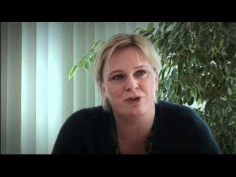 Ervaring van Arcadis met Management Instituut Nederland