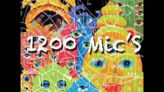 1200 Micrograms - 1200 Mic's [Full Album]