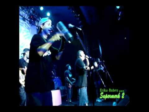 supermerk2 Mini recital Enero/2011