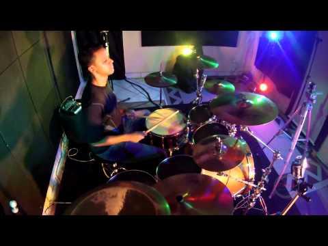 Baixar Robson Fonseca / Jump Seat/ FManhas Music Channel Experience!