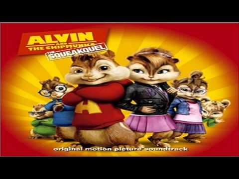 Alvin and the Chipmunks: Chipwrecked - Wikipedia