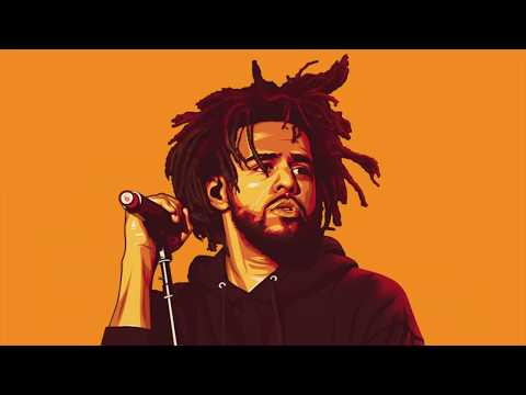 Soulful Hip Hop Beat