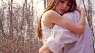 """Roberto Carlos-Yo Te Amo (And I Love Her)"","
