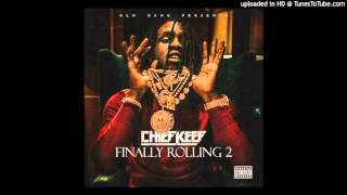 chief-keef-i-like-produced-by-dp-beats.jpg