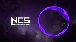 những bản nhạc hay của NSC #4