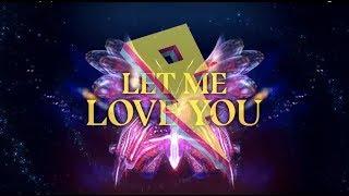 Tritonal - Love U Right (feat. Lourdiz) [Lyric Video]
