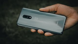 OnePlus 7 : My Late Verdict.