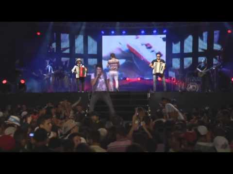 Baixar Dj Maluco e Aladin - Saveiro Pancadão - DVD original full HD - top sertanejo 2013