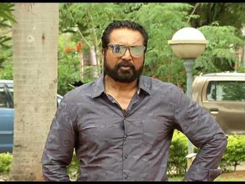 Sarathkumar-Interview-About-Jaya-Janaki-Nayaka-Movie