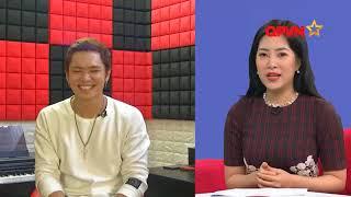 Bảo Kun chia sẻ về phát ngôn không đúng trong tập 4 Sao Nhập Ngũ SS5