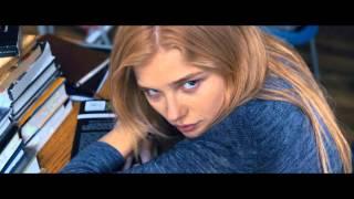 Carrie, la vengeance :  bande-annonce VF