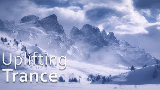 ♫ Amazing Melodic Uplifting Trance Mix l February 2018 (Vol. 76) ♫
