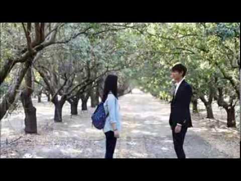 !Moment - Changmin 2am!, (OST - The Heirs) ~Romanizacion y Sub Español~