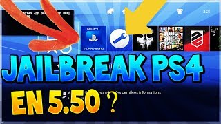 PS4 5 01 Jailbreak Videos - mp3toke