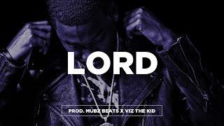 FREE Migos Feat  Gucci Mane Type Beat -