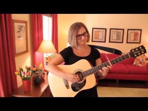 Stay (Lisa Loeb Parody) - Automatic's Tribute to Robert Bolyard