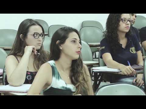 Volta as aulas Unimar: orientação aos alunos