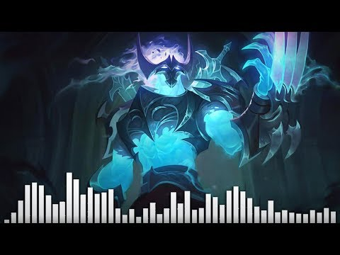 Best Songs for Playing LOL #73 | 1H Gaming Music | Best Mix 2018