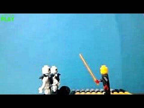 Купить Lego Ninjago (Лего Ниндзя Го) по низким ценам