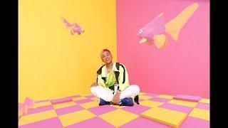 klondike-blonde-no-smoke-official-music-video.jpg