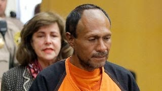 Federal prosecutors file new charges in Kate Steinle case