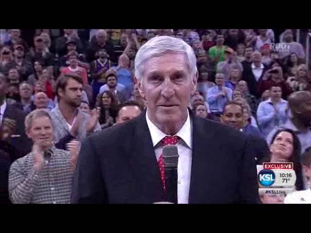 NBA/最後之舞也有他 爵士隊傳奇教頭史隆過世享壽78歲