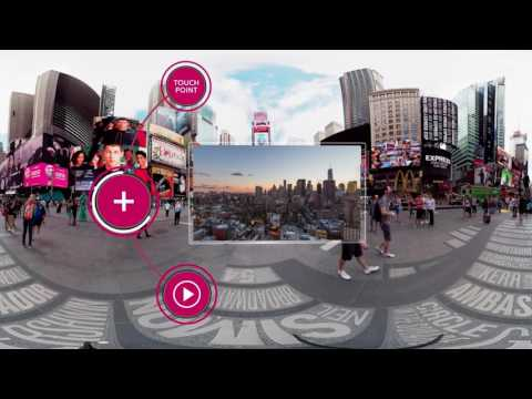 REFLEKT 360 Demo Video