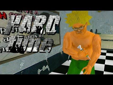Baixar DRUGS HEAL ALL APPARENTLY | Hard Time - Part 2