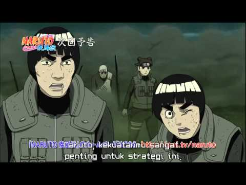 Indonesia download note 1 film movie subtitle mp4 death