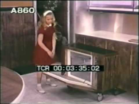 1960s Futuristic Homes And Kitchens Retro Futurism Part1