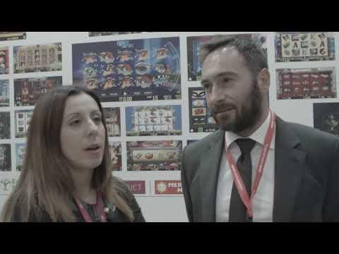 Boratto (WM): 'Gaming online trainato dalle slot'