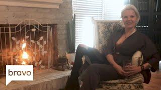 Southern Charm Savannah: Where Is Ashley Borders Now? (Season 2, Episode 5) | Bravo