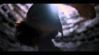 Dark Knight Rises - Prison Escape - Complete
