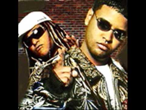 Daddy Yankee; Zion y Lennox, Yo Voy