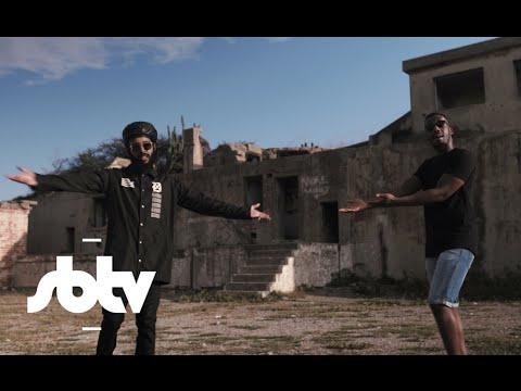 Coco ft Protoje | Ova Here [Music Video]: SBTV