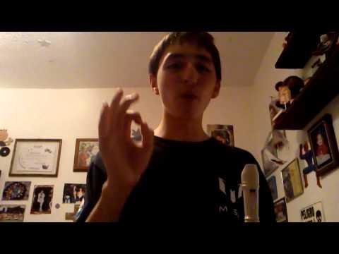 Aprende a tocar titanic en flauta