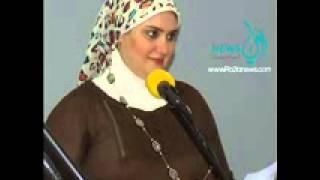 كبسولات السعادة مع الدكتورة ابتسام الوكيل علي رؤيا FM ( ح 1 )     -