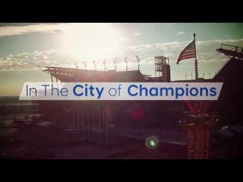 SPRINGFIELD HYUNDAI | City of Champions