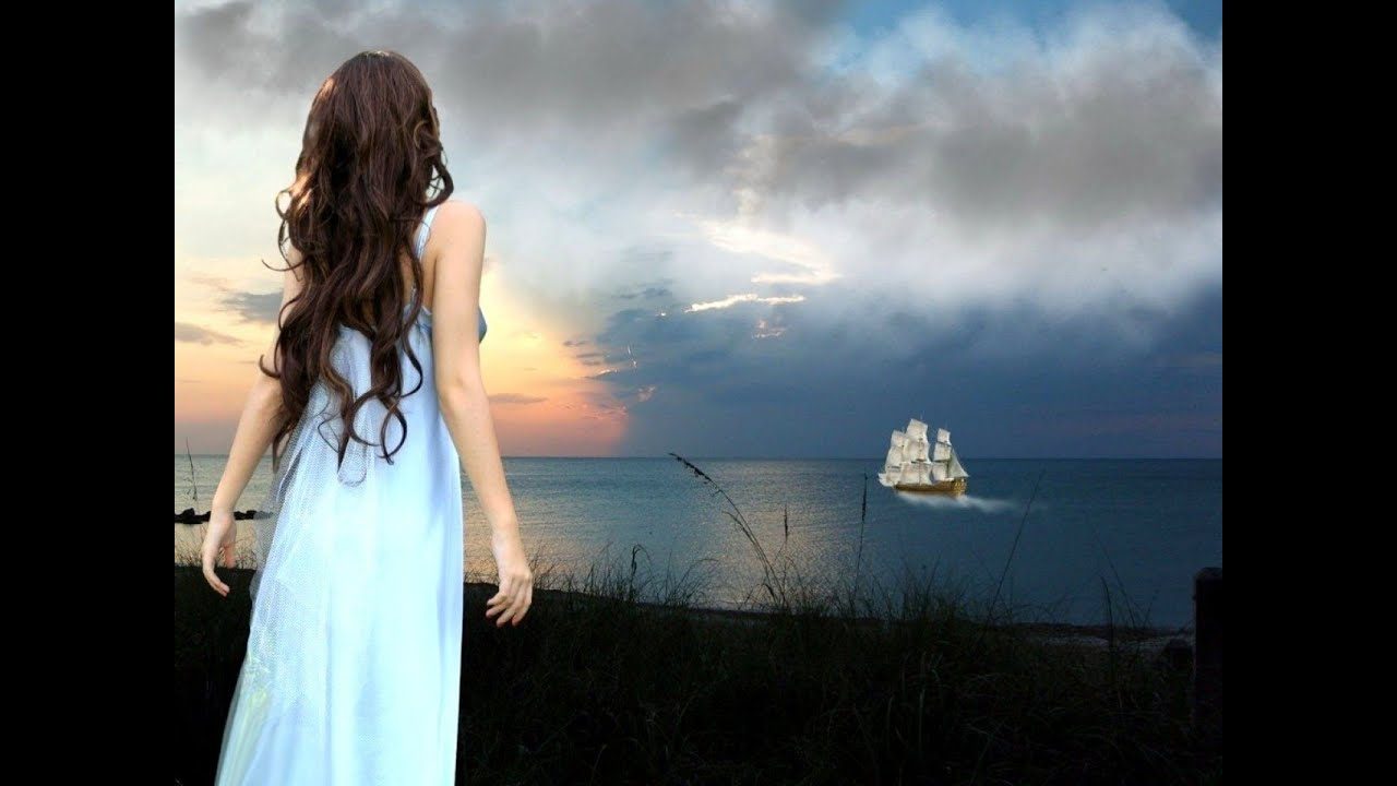 Treasure Of The Mystic Sea Langenegger