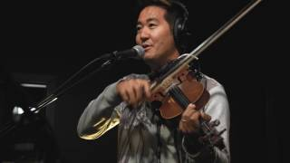 Kishi Bashi - Full Performance (Live on KEXP)