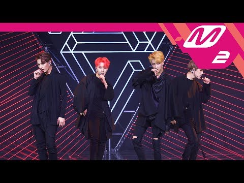[MPD직캠] 세븐틴 직캠 4K '13월의 춤(LILILI YABBAY)' (SEVENTEEN FanCam) | @MNET PRESENT SPECIAL_2017.11.7
