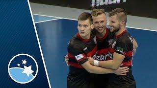 Magazyn Futsal Ekstraklasy - 6. kolejka 2018/2019
