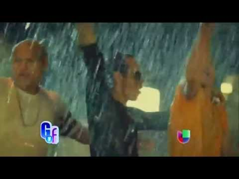 "Gobierno cubano censura video ""La Gozadera"" de Gente De Zona y Marc Anthony"