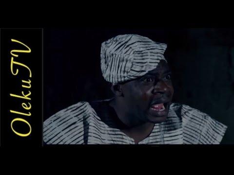 Baleku (Yoruba)