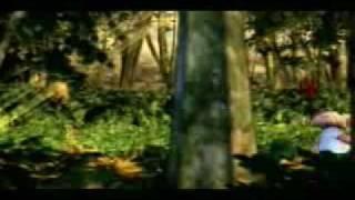 I'm In Love - John the Whistler