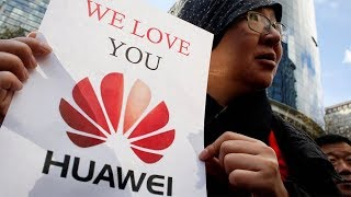 Không làm gì được Google dân mạng Trung Quốc tẩy chay Apple quá nhọ cho iPhone