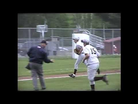 NCCS - BCS Baseball B S-F  5-25-04
