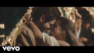 Alejandro González - Hasta Viejitos (Video Oficial) ft. Carlos Vives