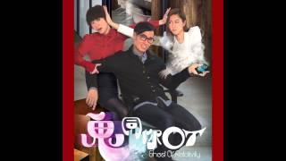 C AllStar - 天光 (TVB 劇集 鬼同你OT 主題曲) YouTube 影片